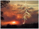 7_lightning_protection_1w475h3581