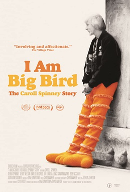 I_Am_Big_Bird_poster